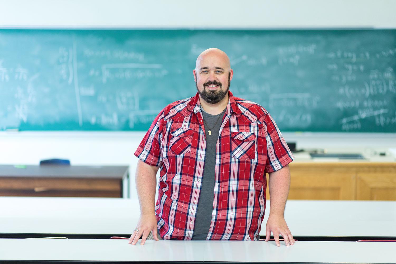 Jason Nunavut teacher 3 - 20170919_2603.jpg