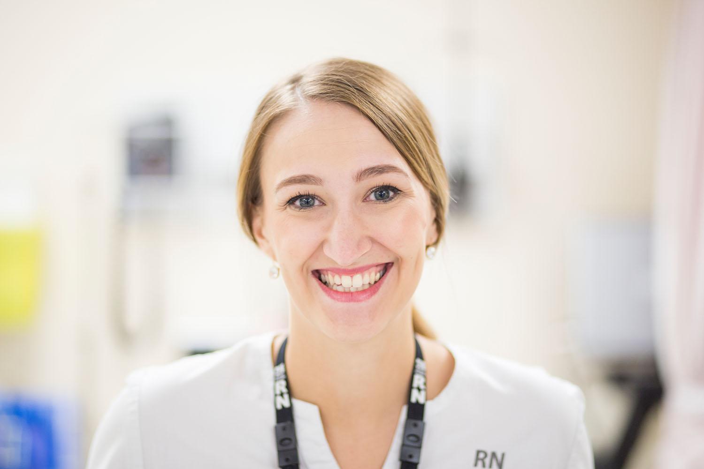 Megan P6 - 20170816_Megan Alexandra Carey Nursing_2904.jpg