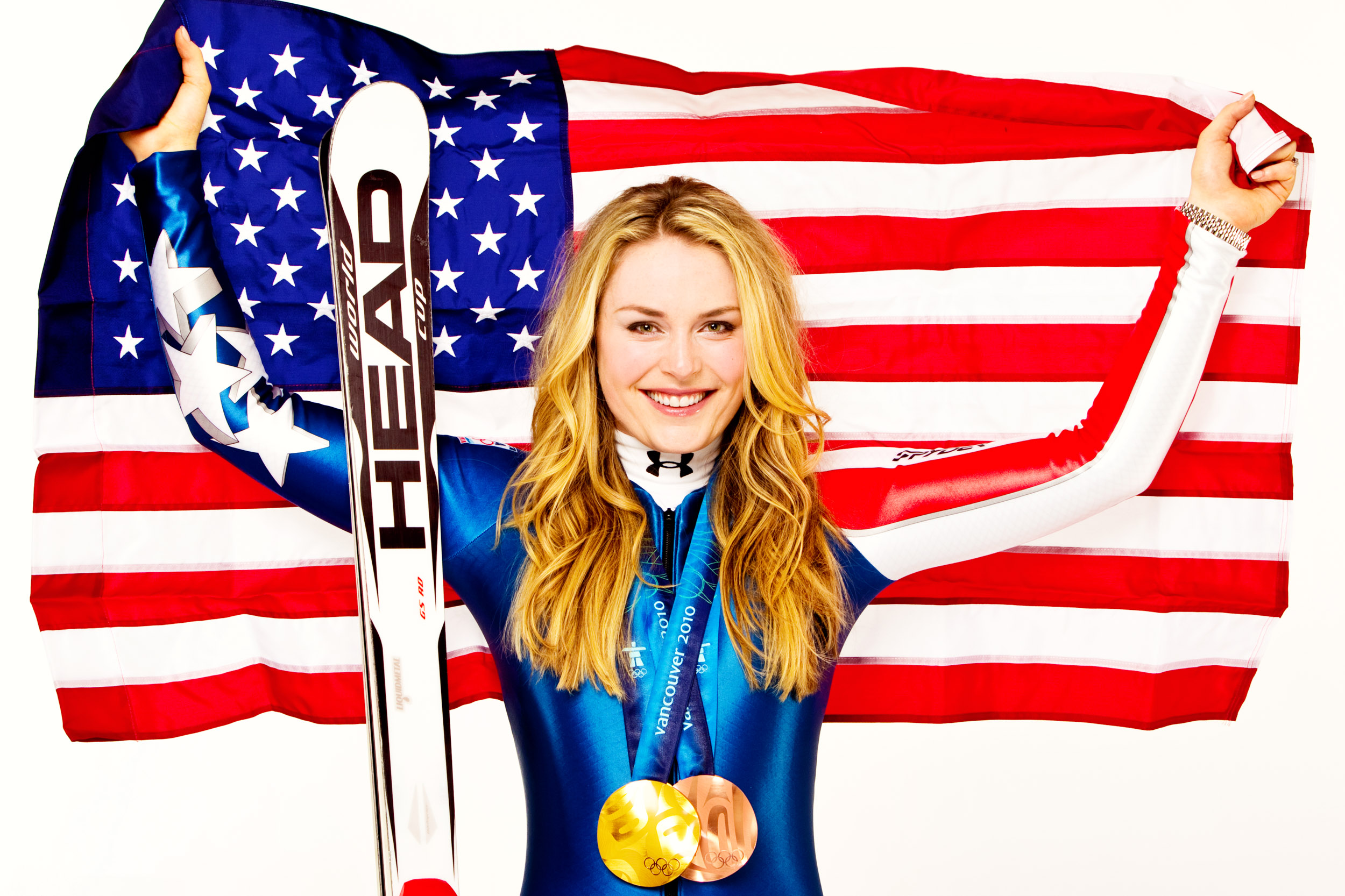 Olympic Gold Medalist Lindsey Vonn.jpg