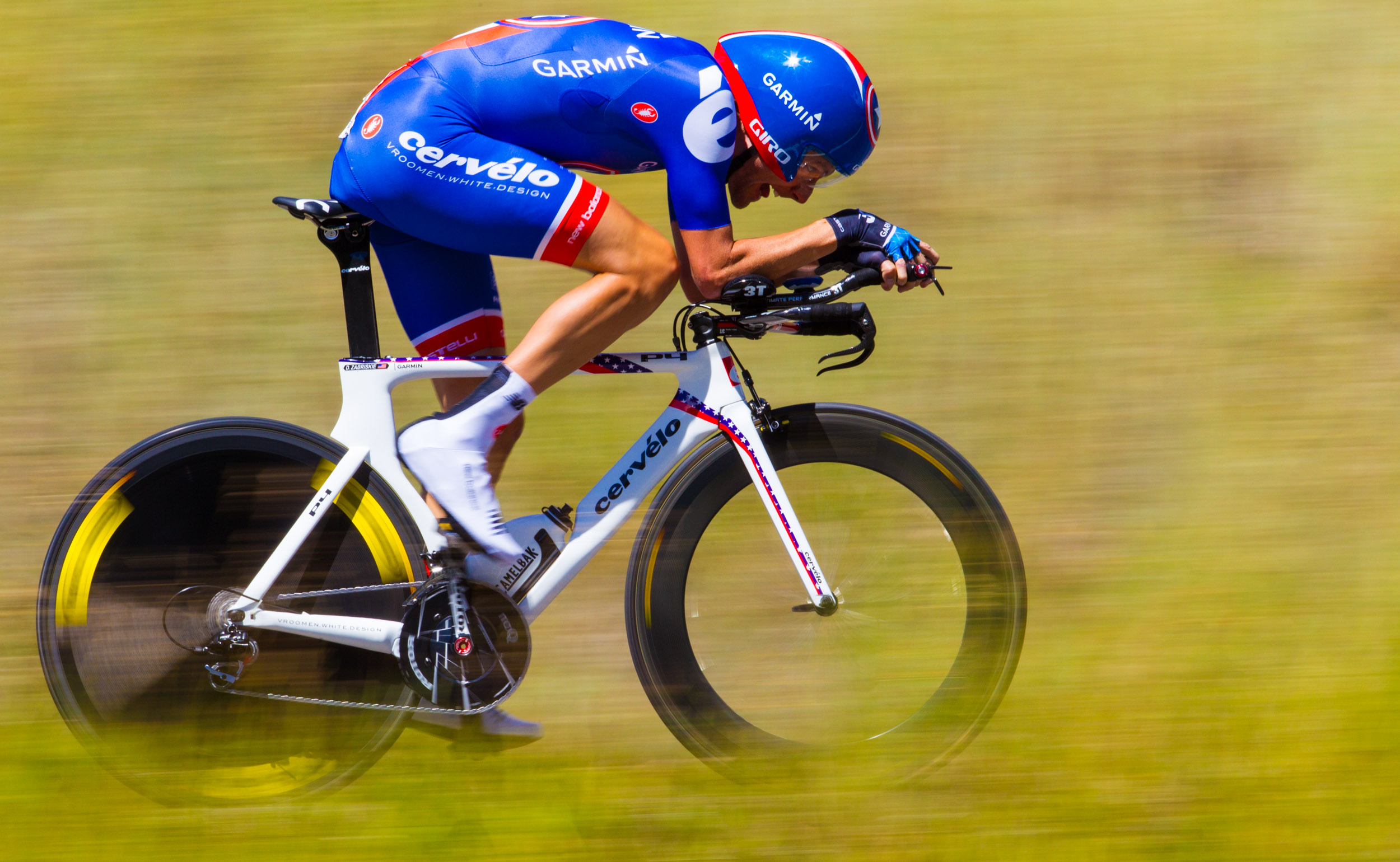 Cyclist Levi Leipheimmer.jpg