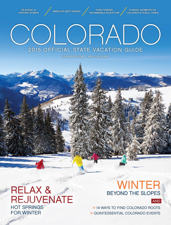 000_Winter Cover 14_6-1.jpg