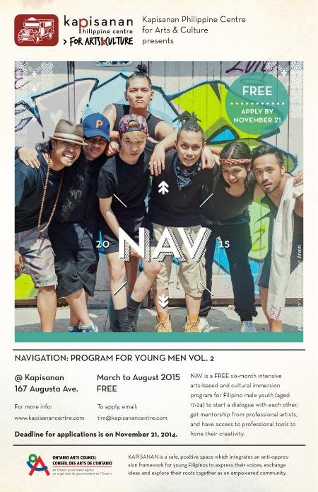 Nav-Flyer-2015-web-1
