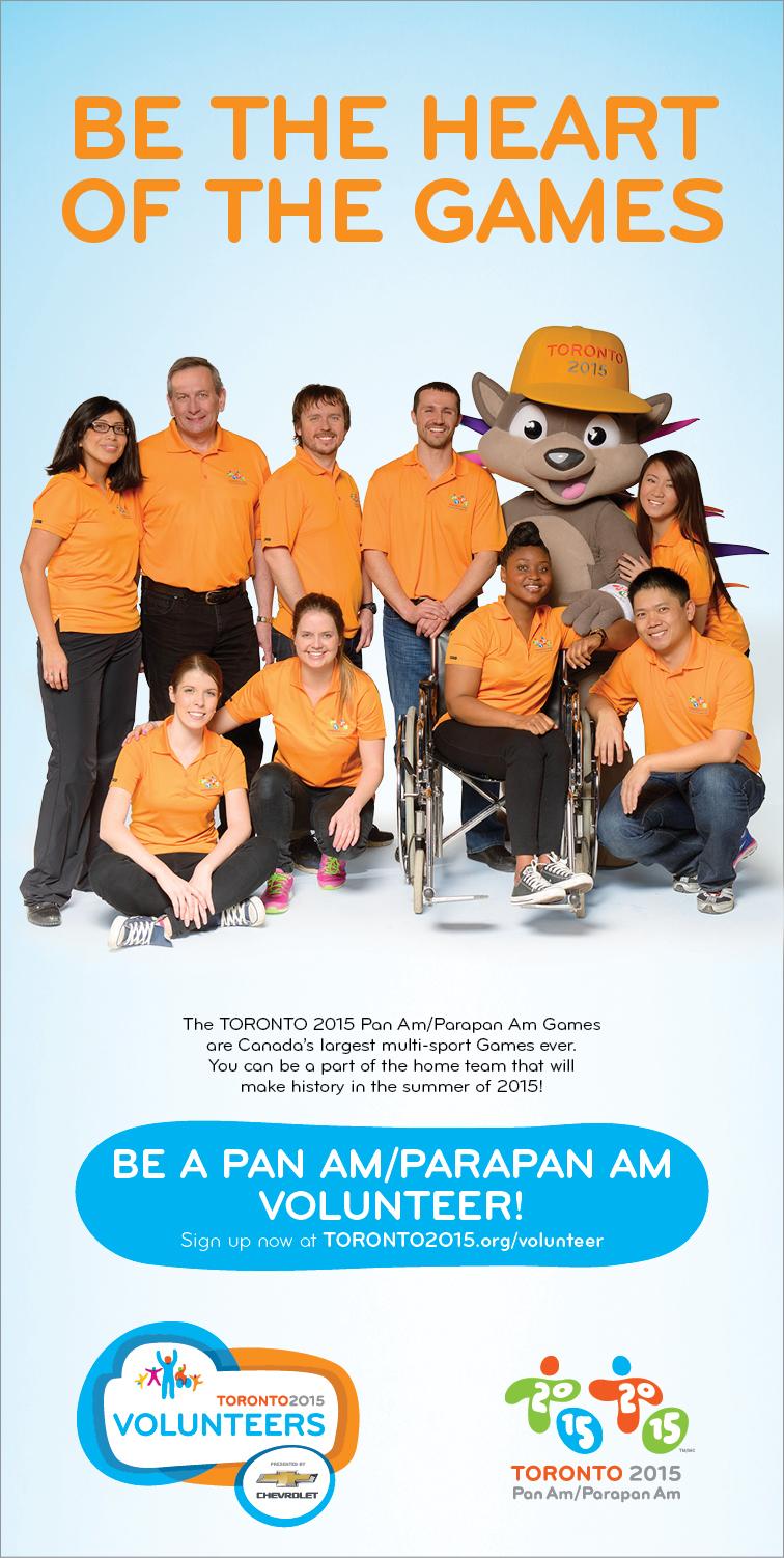 TO2015 Volunteer Banner 02