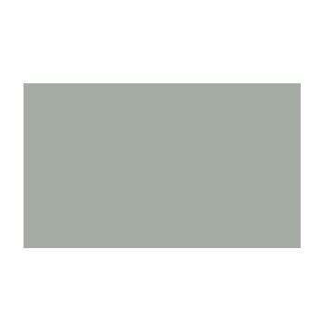 CBSMorning_C.png