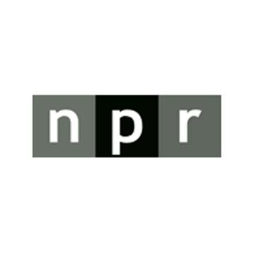 NPR_C.png