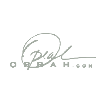 Oprah_C.png