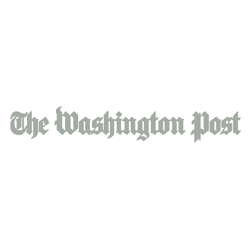 WashPost_C.png