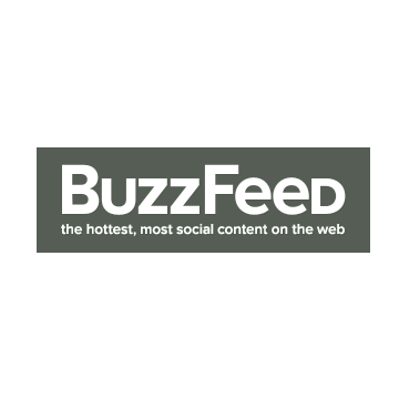 BUZZFEED_c.png