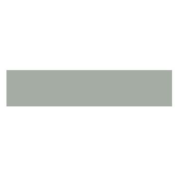ELPais_C.png
