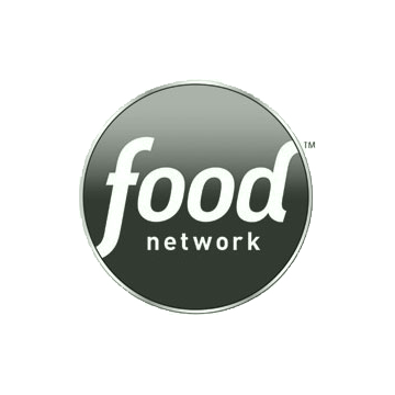 Foodnetwork_C.png