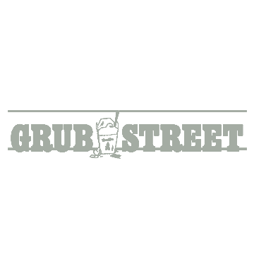 GrubStreet_C.png