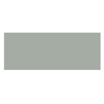 HuffPost_C.png