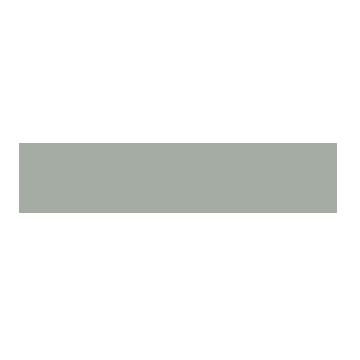LeMonde_C.png