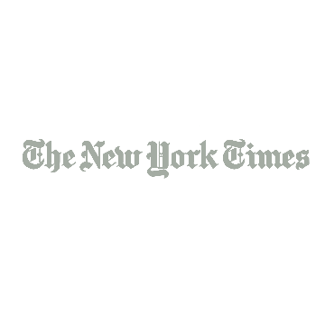 NYT_C.png