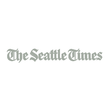 SeattleTimes_C.png