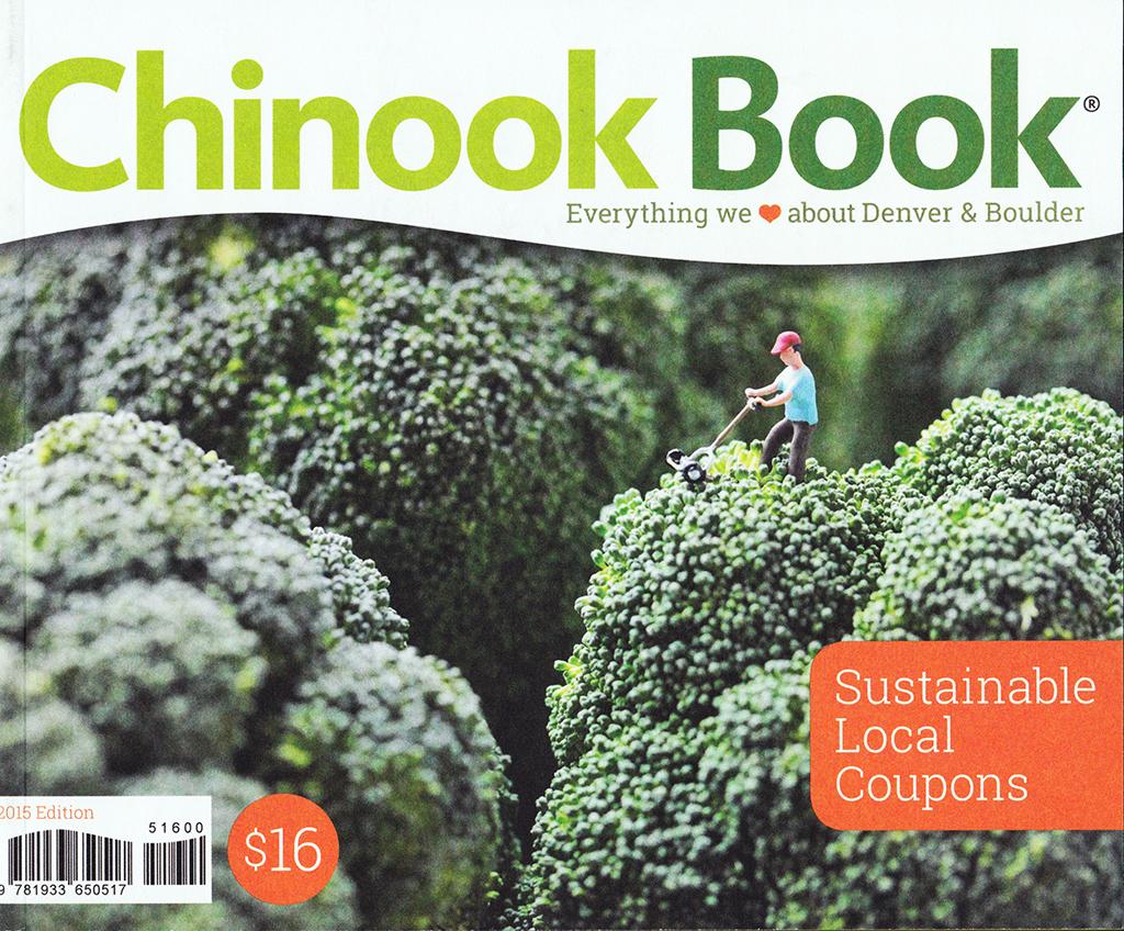 Chinook Book Denver 1024px.jpg