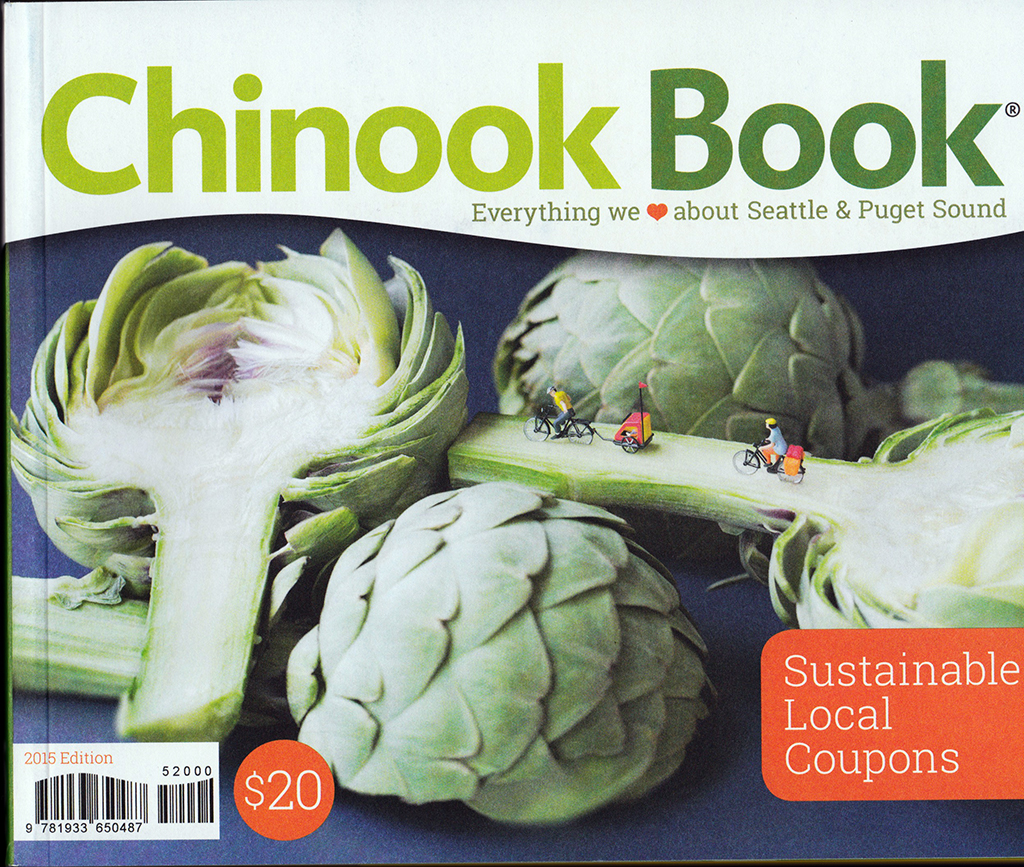 Chinook Book Seattle 1024px.jpg