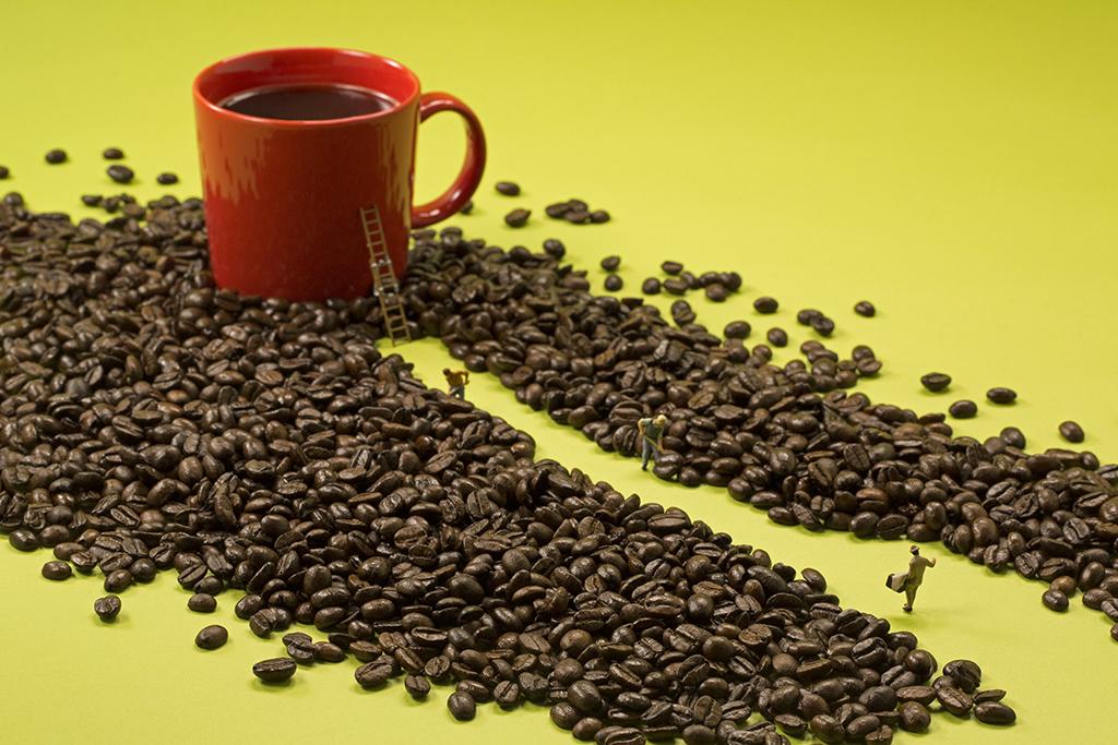 Machi coffee beans.jpg