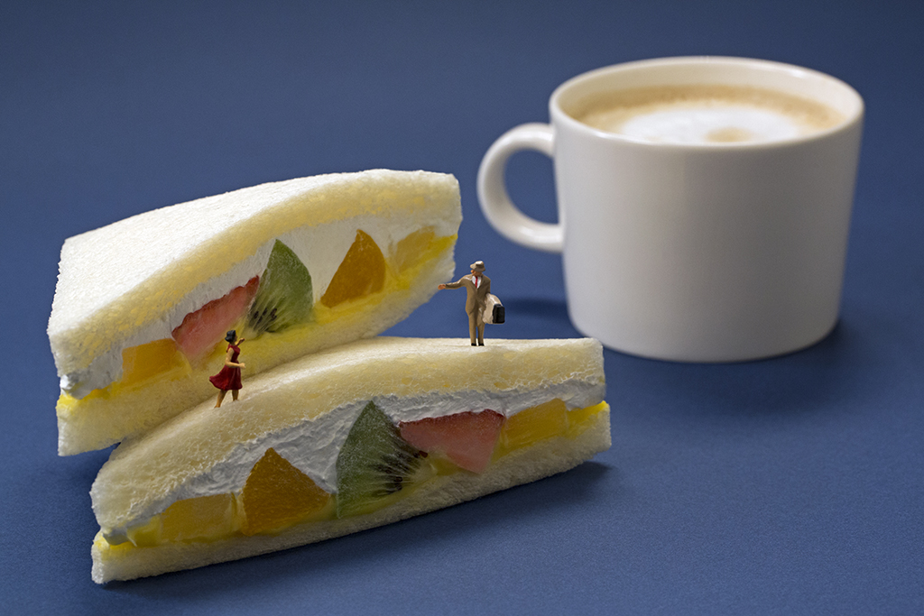 Machi Fruit Sandwich.jpg