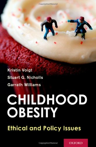 Childhood Obesity, Oxford University Press.jpg