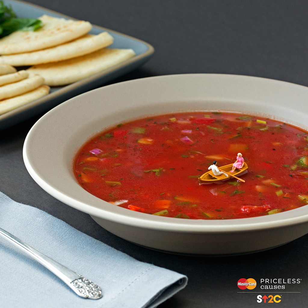 Mastercard gazpacho.jpg