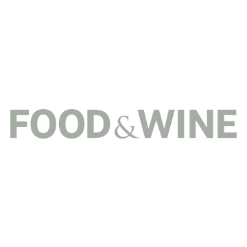 FoodWine_C.png