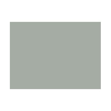FastCo_C.png