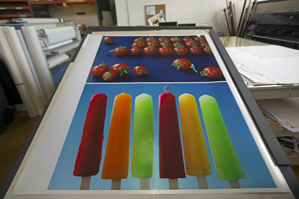 tomato organizers, popsicle climber prints.jpg