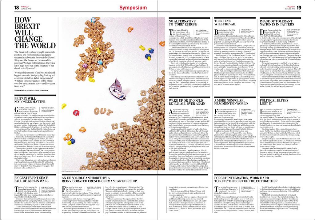 2016.06.30 Politoc Europe p.18 spread.jpg