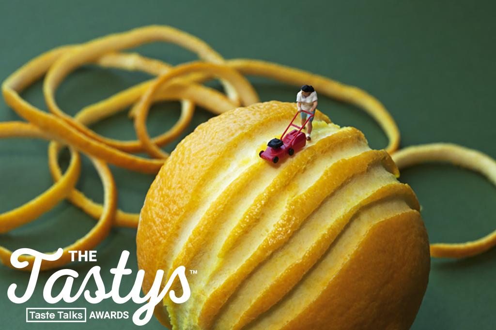 zesty mower Tastys logo 800px.jpg
