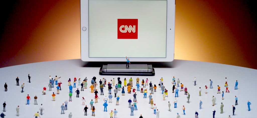 CNN (usa)