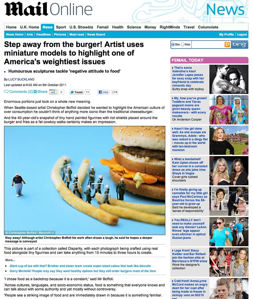 Daily Mail, UK, Oct. 2011.jpg