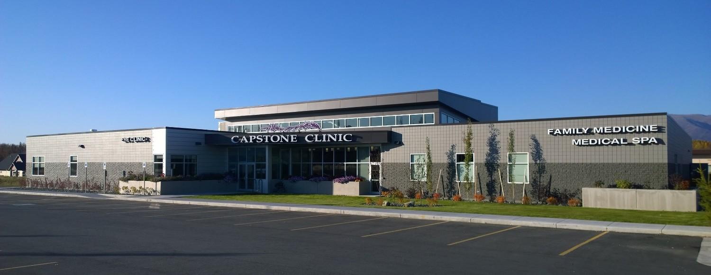 capstone1.jpg