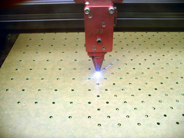 laser-cutter-cutting-backplate-small.jpg