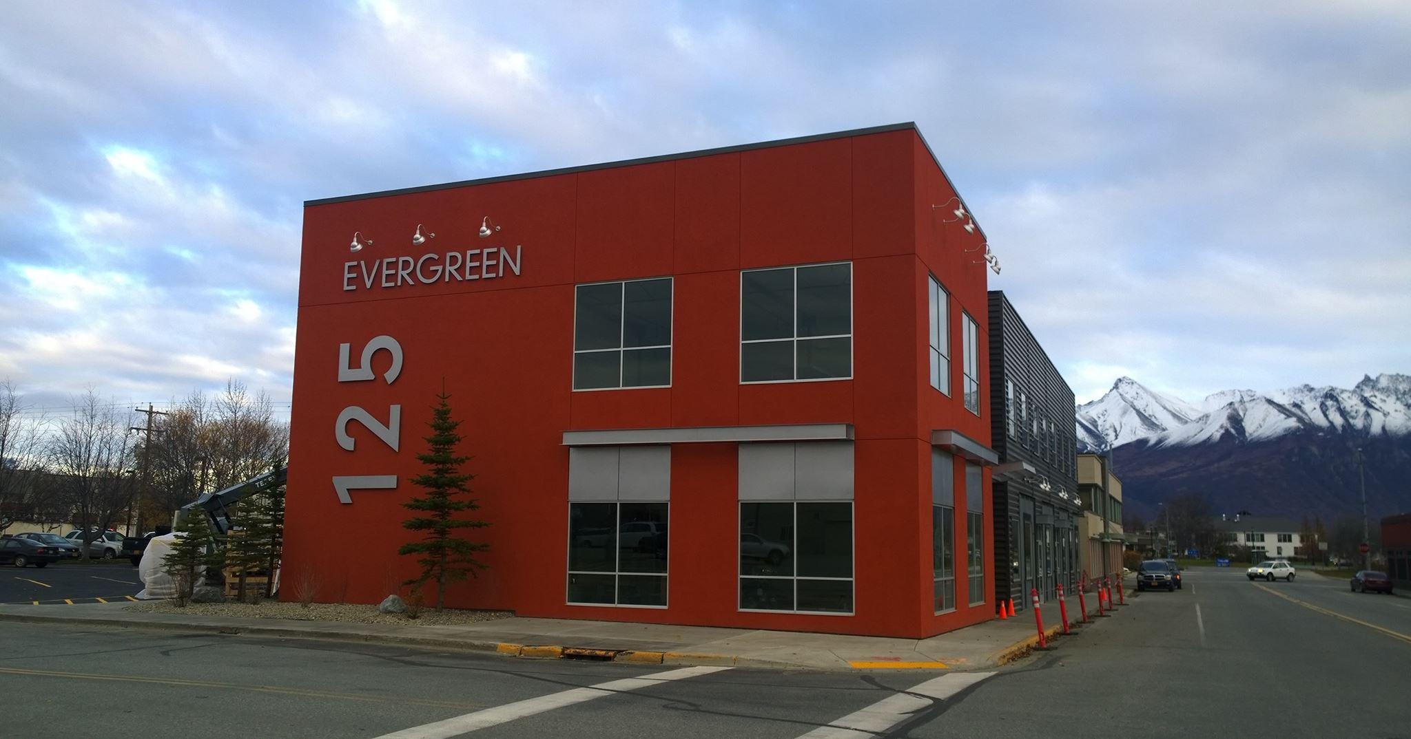 evergreen1.jpg