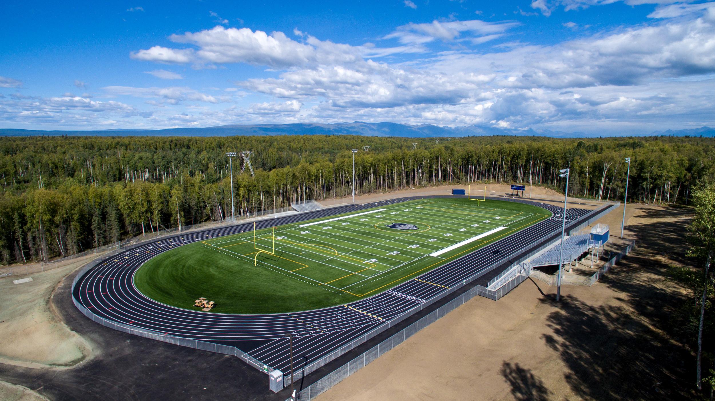 131023 - Redington SR JR-SR High School - aerial-4.jpg