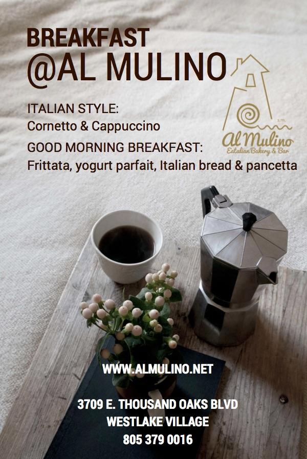 alMulino breakfast 4X6-4.jpg