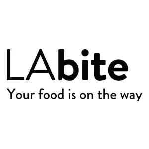 labite.com