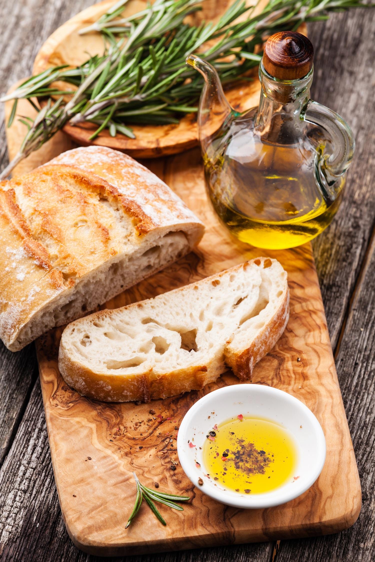 italian-bread.jpg
