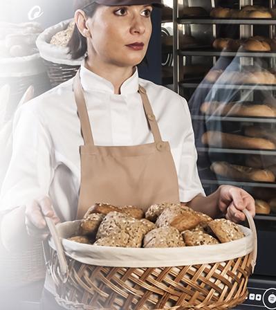 bakery-oven.jpg