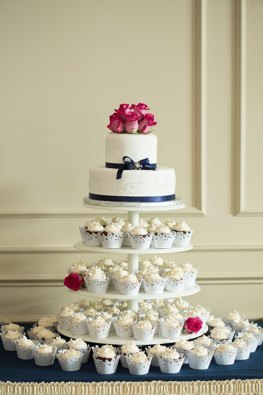 cake-pastries.jpg