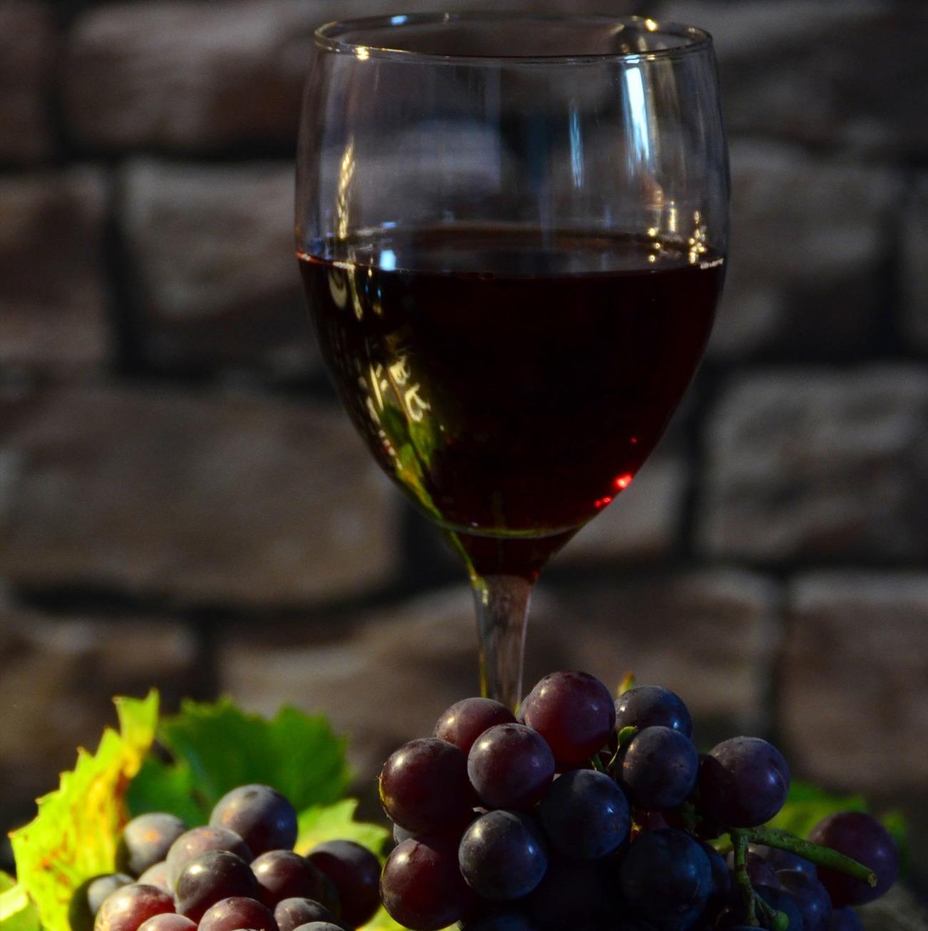 Wines List
