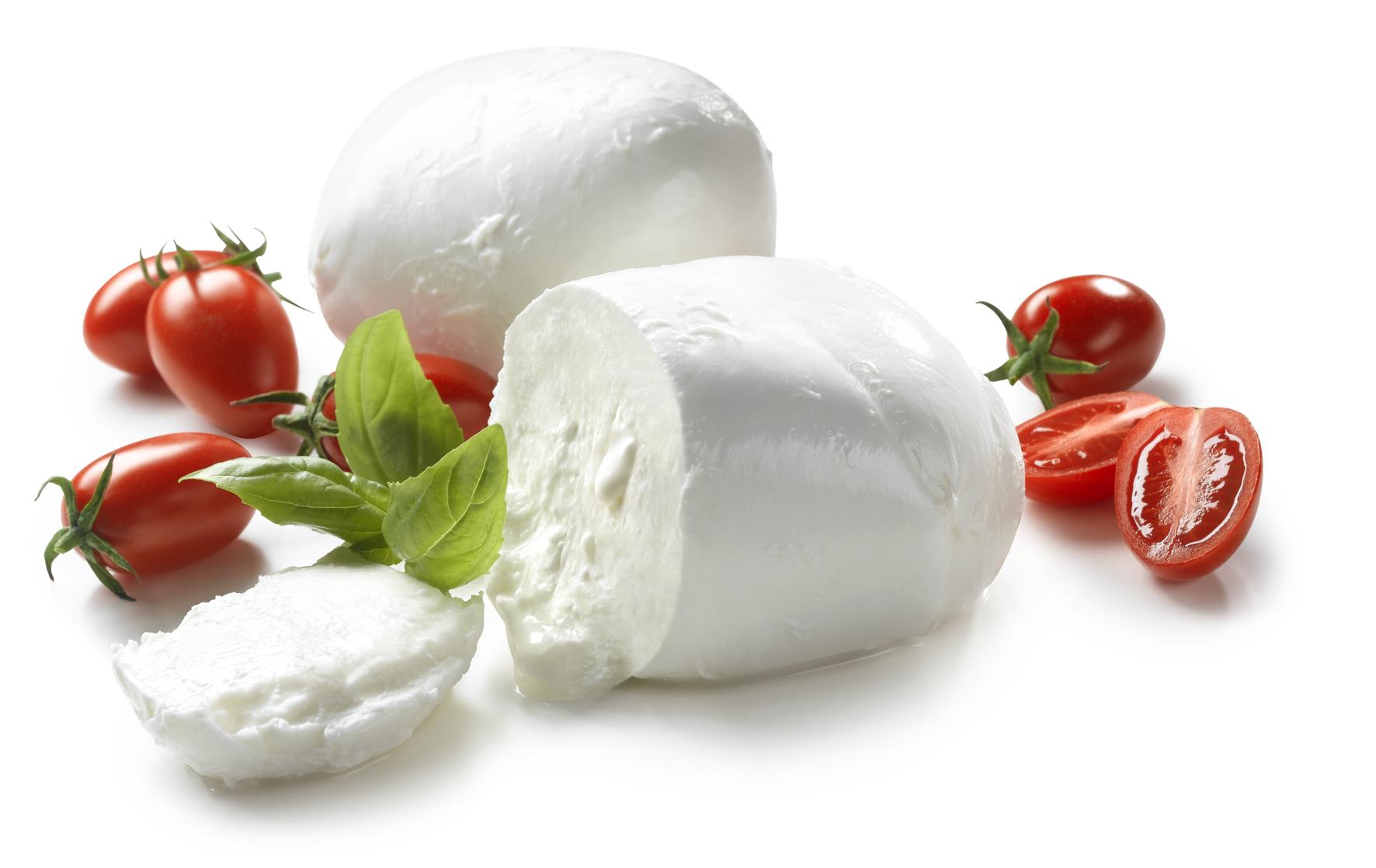 mozzarella-tomato.jpg