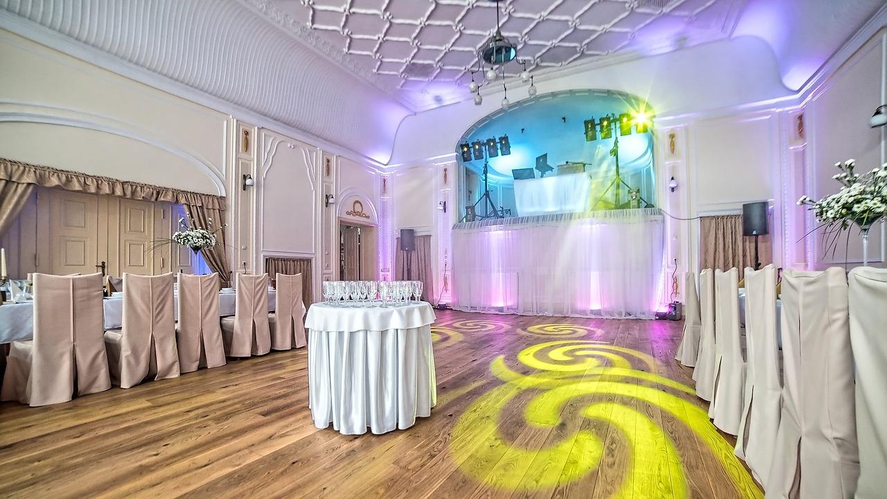 banquet-disco.jpg