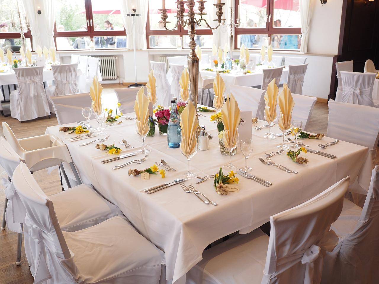 banquet-table-yellow.jpg