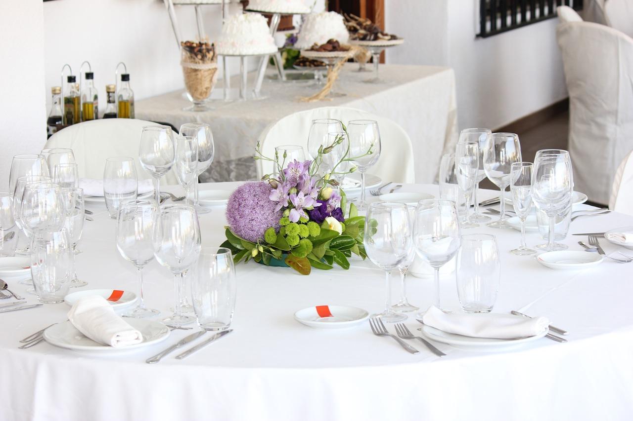 banquet-table-white.jpg