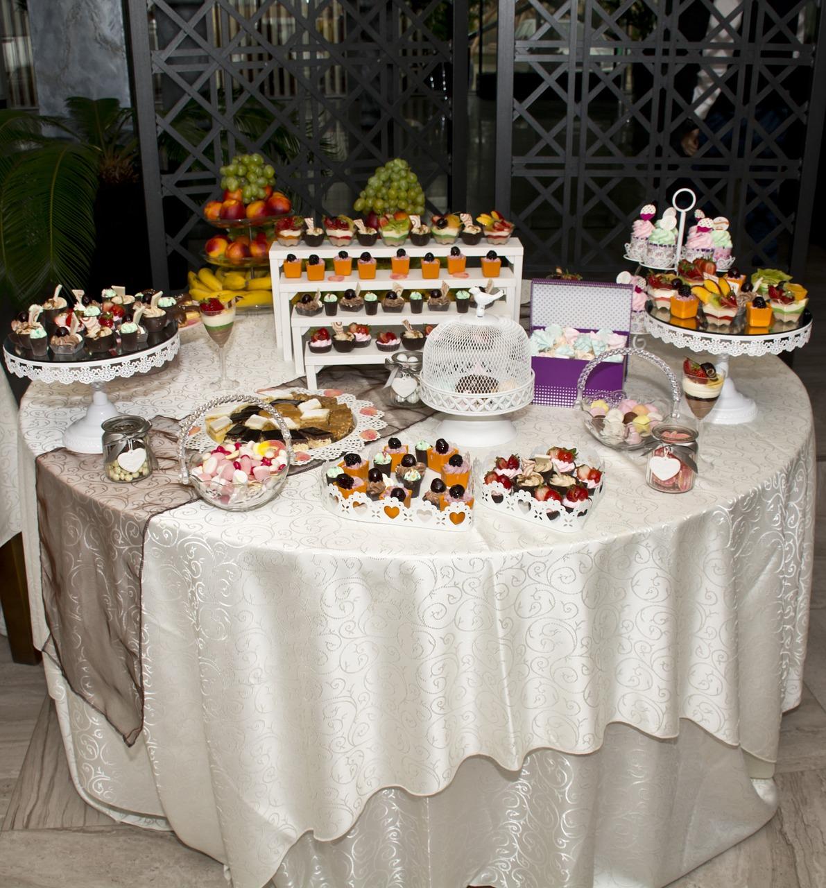 candy-table.jpg