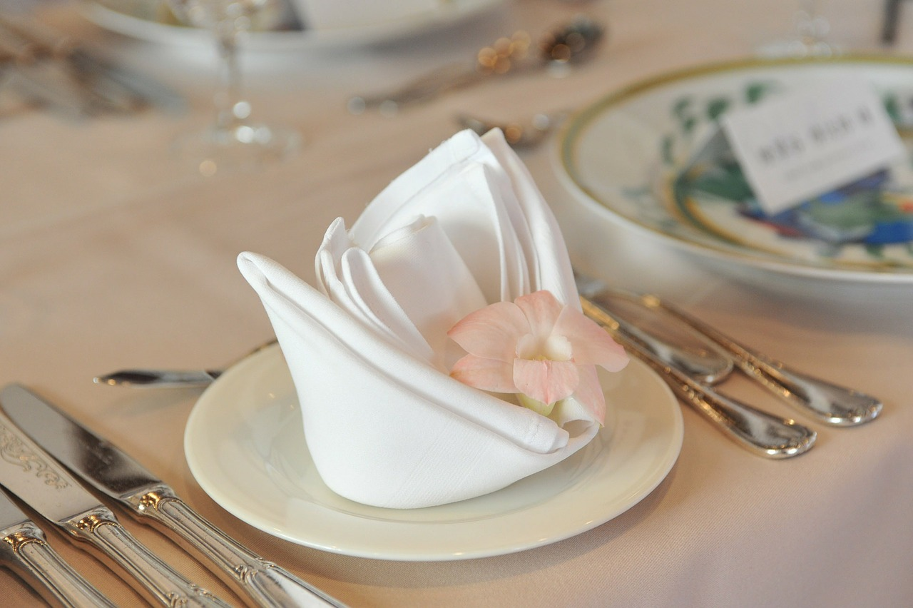 napkin-flower.jpg