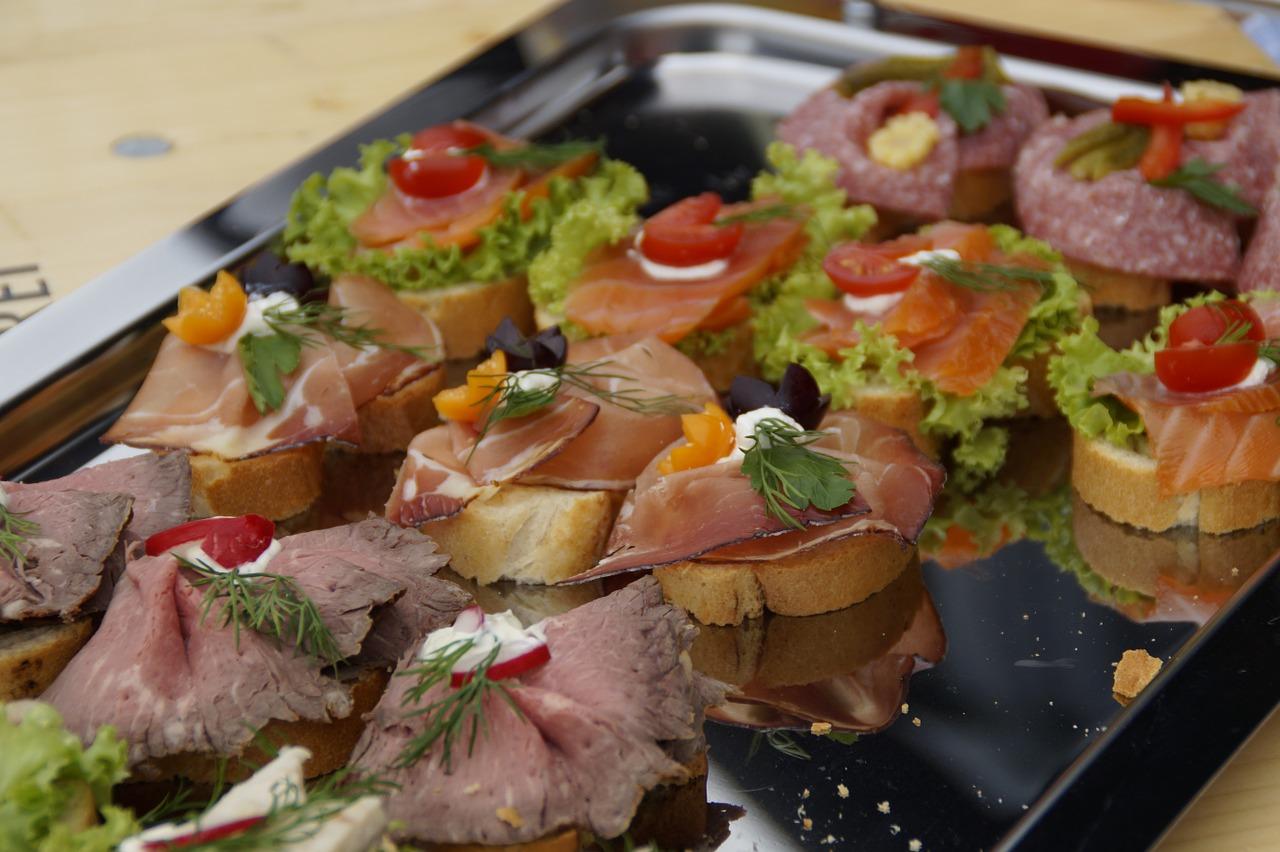catering-food-ham.jpg