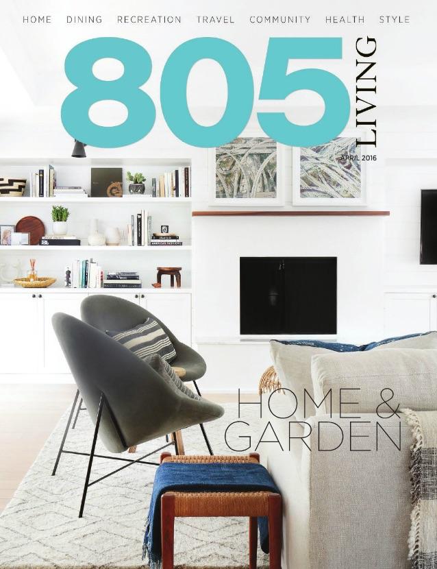 805-living.jpg